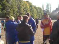 Чемпіонат Глевахи по футболу 10.10.2015 р.-98