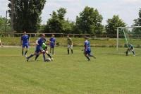Динамо Глева-Искра 5-1 27.05.2012 г.-33