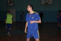 Динамо2-Динамо Глева 03.03.2013 г.-20