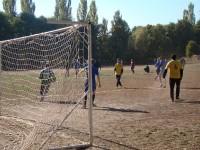 Чемпіонат Глевахи по футболу 10.10.2015 р.-48