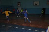 Динамо2-Динамо Глева 03.03.2013 г.-44