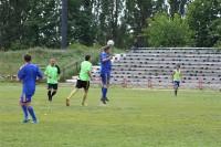 Динамо Глева-Искра 5-1 27.05.2012 г.-62