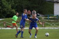 Динамо Глева-Искра 5-1 27.05.2012 г.-7