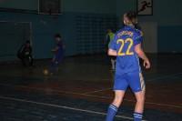 Динамо2-Динамо Глева 03.03.2013 г.-26