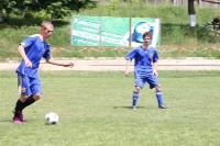 Динамо Глева-Искра 5-1 27.05.2012 г.-45