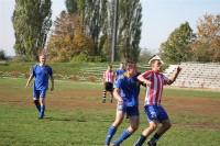 Динамо Глева-Керамика 2-1 13.10.2012 г.-34