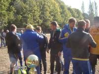 Чемпіонат Глевахи по футболу 10.10.2015 р.-99