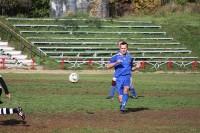 Динамо Глева-Керамика 2-1 13.10.2012 г.-11