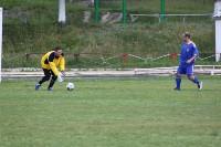 Динамо Глева-Искра 5-1 27.05.2012 г.-16