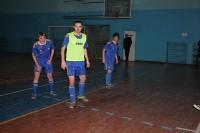 Динамо2-Динамо Глева 03.03.2013 г.-29