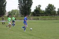 Динамо Глева-Искра 5-1 27.05.2012 г.-21