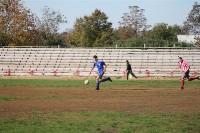 Динамо Глева-Керамика 2-1 13.10.2012 г.-28