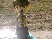 Чемпіонат Глевахи по футболу 10.10.2015 р.-60