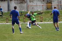 Динамо Глева-Искра 5-1 27.05.2012 г.-35