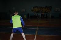 Динамо2-Динамо Глева 03.03.2013 г.-28