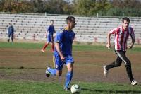 Динамо Глева-Керамика 2-1 13.10.2012 г.-36