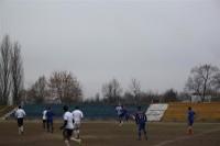 Суперкубок Василькова 02.11.2014-24