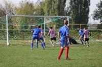 Динамо Глева-Керамика 2-1 13.10.2012 г.-14