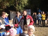 Чемпіонат Глевахи по футболу 10.10.2015 р.-79