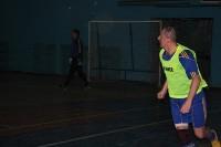 Динамо2-Динамо Глева 03.03.2013 г.-30