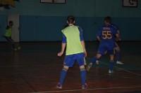Динамо2-Динамо Глева 03.03.2013 г.-6