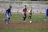 Динамо Глева-Керамика 2-1 13.10.2012 г.-49