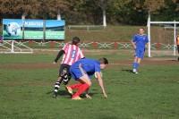 Динамо Глева-Керамика 2-1 13.10.2012 г.-8