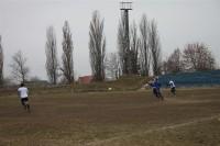 Суперкубок Василькова 02.11.2014-13