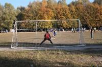 Кубок смт. Глеваха по футболу 2014 года.-54