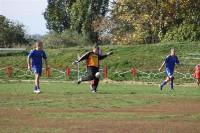 Динамо Глева-Керамика 2-1 13.10.2012 г.-45