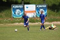 Динамо Глева-Искра 5-1 27.05.2012 г.-39