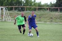 Динамо Глева-Искра 5-1 27.05.2012 г.-54