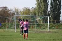 Динамо Глева-Керамика 2-1 13.10.2012 г.-19