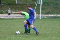 Динамо Глева-Искра 5-1 27.05.2012 г.-49