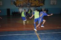 Динамо2-Динамо Глева 03.03.2013 г.-13