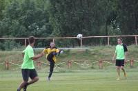 Динамо Глева-Искра 5-1 27.05.2012 г.-67