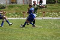 Динамо Глева-Искра 5-1 27.05.2012 г.-36