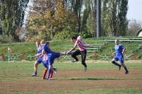 Динамо Глева-Керамика 2-1 13.10.2012 г.-48