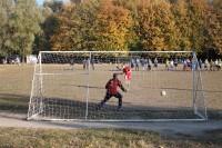 Кубок смт. Глеваха по футболу 2014 года.-63
