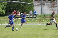 Динамо Глева-Искра 5-1 27.05.2012 г.-28