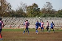 Динамо Глева-Керамика 2-1 13.10.2012 г.-52