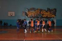 Динамо Глева-Зирка 6-3 19.02.2012 г.-17