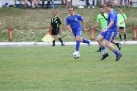 Динамо Глева-Искра 5-1 27.05.2012 г.-50