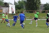 Динамо Глева-Искра 5-1 27.05.2012 г.-15