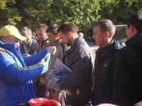 Чемпіонат Глевахи по футболу 10.10.2015 р.-90