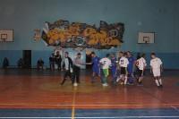 Динамо Глева-Фаворит 5-0 15.01.2012 г.-15