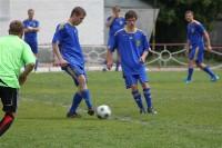 Динамо Глева-Искра 5-1 27.05.2012 г.-43