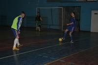 Динамо2-Динамо Глева 03.03.2013 г.-15
