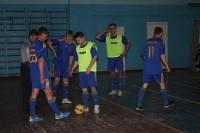Динамо2-Динамо Глева 03.03.2013 г.-9