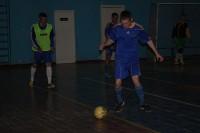 Динамо2-Динамо Глева 03.03.2013 г.-36